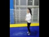 b_u_y_a_n_a_ video
