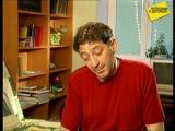 Истории в деталях - Григорий Лепс (2003 год)