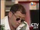 Григорий Лепс и Алина Кабаева. в Гостях у певца