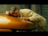 Ford Commercial - Mads Mikkelsen Is a Riveting, Bizarre Hitman in Ford's 8-Minute Gangster Flick