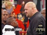 Instagram post by MMA  UFC  Best MMA Vines HD  Jul 14, 2017 at 552pm UTC