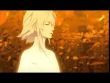 Disturbed - The Sound of Silence AMV Seikaisuru Kado (KADO The Right Answer)