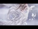 Медитация к Ангелам Хранителям