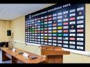 Пресс конференция Салават Юлаев Адмирал