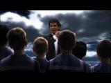 Vienna Boys Choir Trailer