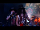 Guns N' Roses - You Could Be Mine (Apollo Theater) Harlem,Ny 7.20.17 (HQ Audio)