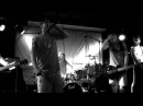 The Last Charge - Live at Levontin 7 23/10/14