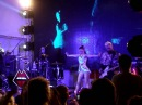The HARDKISS - Part of me (Киев, Зеленый театр) 18.05.2013