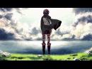 Attack On Titan Season 2 Ep 12 Song La la la (Attack On Dina)