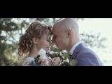 Heartful Wedding - Nikita and Anna