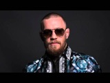 Conor McGregor UFC 196 Entrance Music El Chapo Foggy Dew