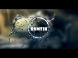 Movie by Ramzik(Famas+Knife)