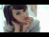 Ice Upon Fire - Goodbye Sister (New World Remix) HD