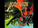 Iced Earth-Angels Holocaust