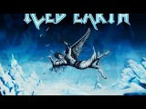 Iced Earth - When The Night Falls