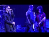 Stone Temple Pilots - White Wedding (Billy Idol cover)