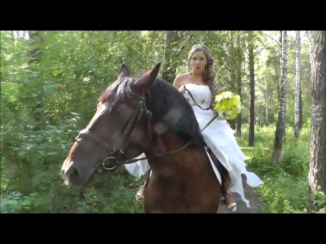 Подарок жениху от невесты поет Елена Лимонова слова Лимоновой Е С лимонная свадьба