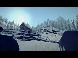 The Long Dark - Wintermute Release Menu Music