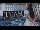 ►Katherine Pierce TEAM 💎