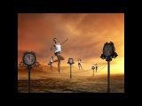 ♪МУЗЫКА ДЛЯ ВИДЕО НА  YouTube♪Завораживающая/Эмоцианальня/фоновая (скачать  беспл ...