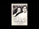 Gal Costa canta Tom Jobim  full album