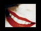 1993 - Gal Costa - O sorriso do gato de Alice - COMPLETO
