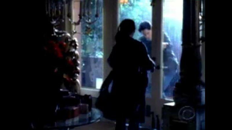 «Говорящая с призраками» (2005 – 2010) v-raju.info/