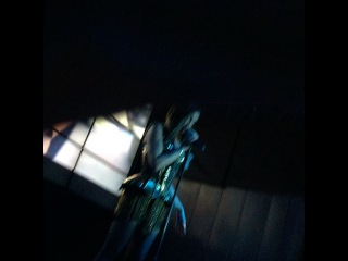Ольга Бузова - Люди не верили (Central Station / 01.07.17)