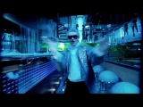 Ван Моо - Танцы на атомной станции