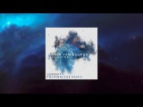 Armin van Buuren feat. Jan Vayne - Serenity (Frainbreeze Remix)