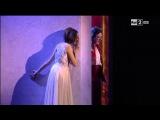Romeo e Giulietta ama e cambia il mondo - Avere te HD HQ