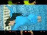 Alex Neo &amp Antony Ganion - Тает вечер (Cover Bad Boys Blue - Pretty Young Girl)