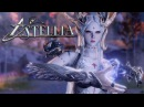 Astellia Online Gameplay TCG MMORPG Fusion - G-STAR 2016 [GameAbout]