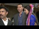 Цыганская свадьба в Майкопе Незабываемые моменты