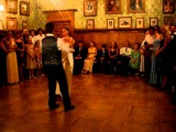 Wedding dance Joe Hisaishi