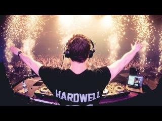 Hardwell WW Vs Dimitri Vegas Like Mike Martin Garrix- Tremor Jumper (Pave Mashup)