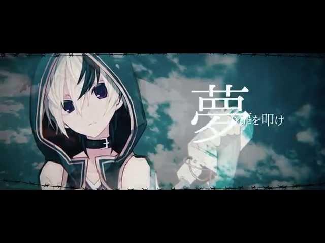 【flower】vividest【オリジナル】