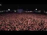 Wacken 2014 Saltatio Mortis full concert