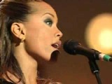 Vanessa Williams Betcha Never (Live@1998 Pavaroti &amp Friends)
