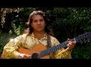 Цыганская песня Берега HD720