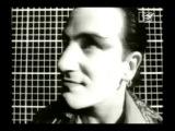 U2 - Lemon (Bad Yard Club Mix) Offical Video, HQ