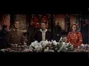 3552- двор шестой степени счастья / The Inn of the Sixth Happiness (1958)
