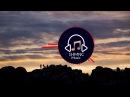 Zulfan - Sunrise [Prog House]