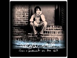Elliott Smith-
