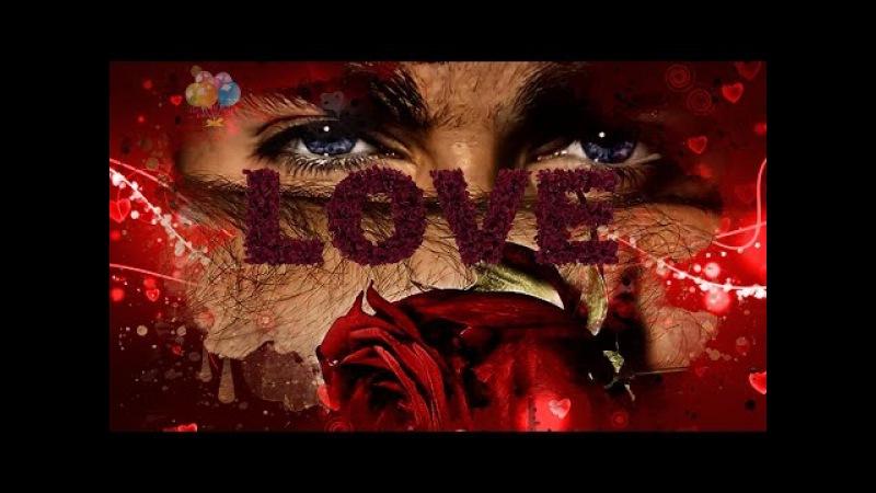 Я обожаю тебя! поет Vladimir-mag