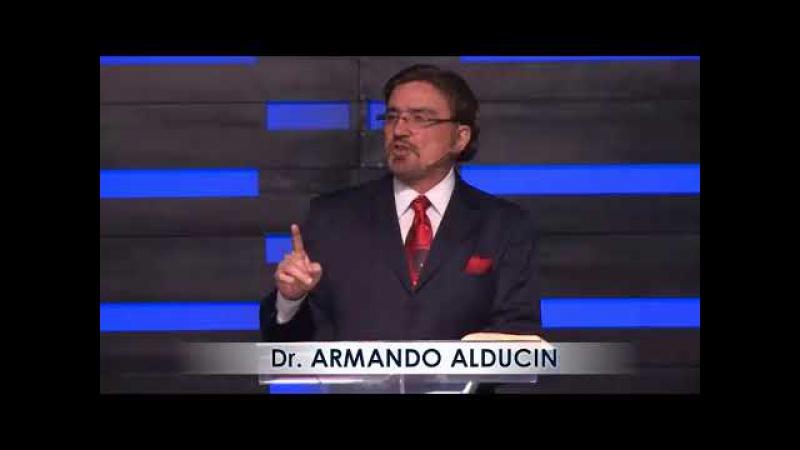 ¿QUÉ ES EL EVANGELIO introducción Dr Armando Alducin Predicaciones estudios bíblicos