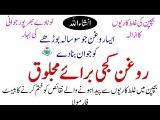 Homemade Treatment For HandPractics  How To Treatment For HandParactis  Mushat Zani Ka Desi Elaj