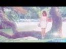 Violetta y Leon | Leon y Lara |  И прости меня за то что разлюбить не смогу..