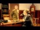 Ночные похождения дедушки Ленина - Большая Разница по-украински - Интер