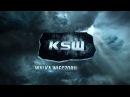 KSW COLOSSEUM - największa gala w historii. KSW 39 na której wystąpią: Khalidov, Mańkowski, Pudzian.